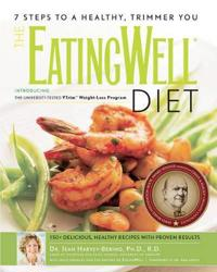 The EatingWell (R) Diet