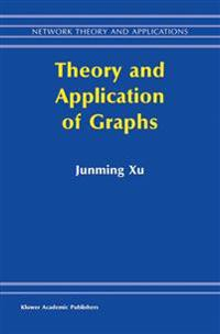 theory and application of graphs junming xu reddit