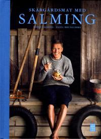Skärgårdsmat med Salming