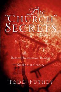The Church Secrets