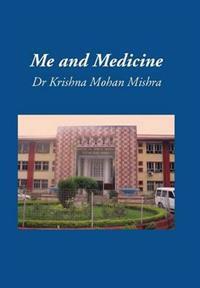 Me and Medicine
