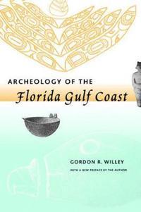 Archeology of the Florida Gulf Coast