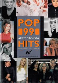 Pop 99