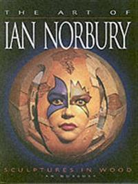 Art of Ian Norbury