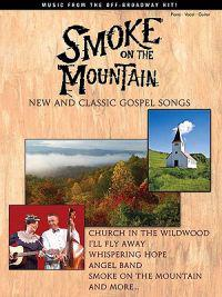 Smoke on the Mountain - Music from the Off-Broadway Hit (PVG)
