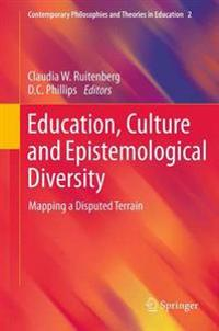 Education, Culture and Epistemological Diversity
