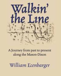 Walkin' the Line