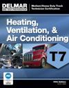 Heating, Ventilation, & Air Conditioning T7