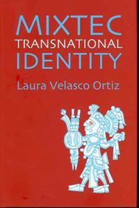 Mixtec Transnational Identity