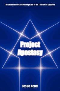 Project Apostasy