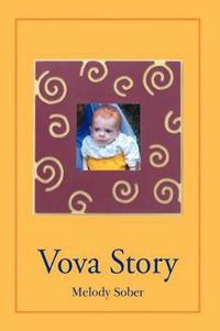 Vova Story