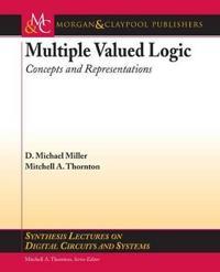 Multiple-Valued Logic