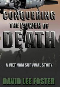 Conquering the Power of Death