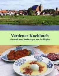 Verdener Kochbuch