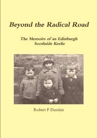 Beyond the Radical Road