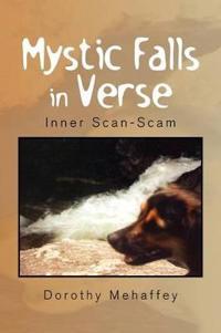 Mystic Falls in Verse
