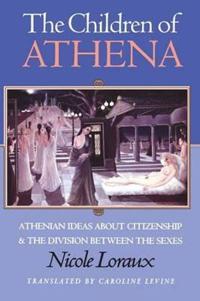 The Children of Athena
