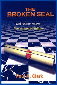 The Broken Seal