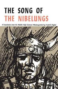 The Song of the Nibelungs