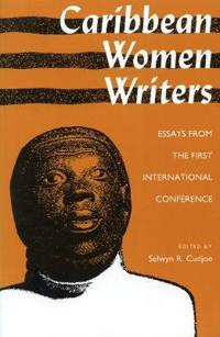 Caribbean Women Writers