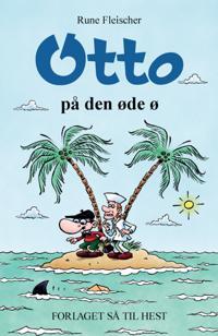 Otto på den øde ø