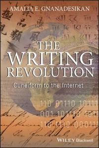 The Writing Revolution