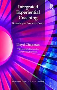 Integrated Experiencal Coaching