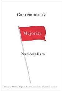 Contemporary Majority Nationalism