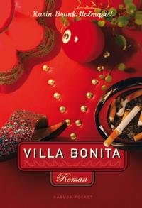 Villa Bonita - Karin Brunk Holmqvist | Laserbodysculptingpittsburgh.com