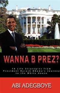 Wann B Prez