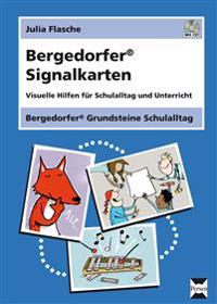 Bergedorfer Signalkarten - Grundschule