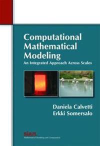 Computational Mathematical Modeling