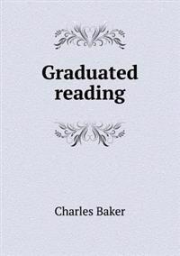 Graduated Reading