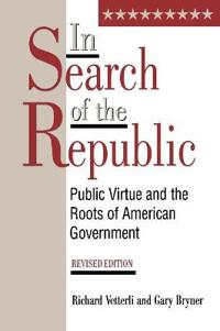 In Search of the Republic