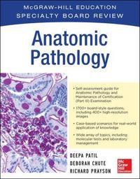 Anatomic Pathology