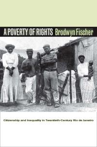 A Poverty of Rights