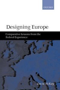 Designing Europe