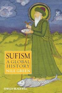 Sufism: The Core Curriculum