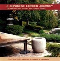 A Japanese Garden Journey: Through Ancient Stones and Dragon Bones