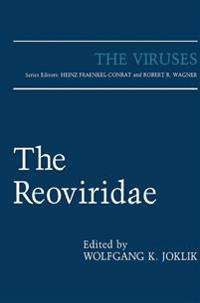 The Reoviridae