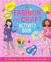 Fashion and Craft
