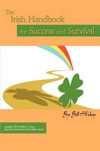 The Irish Handbook For Success And Survival