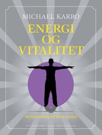 Energi og vitalitet