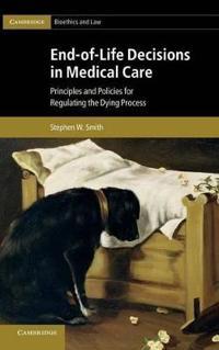 Cambridge Bioethics and Law
