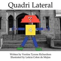 Quadri Lateral