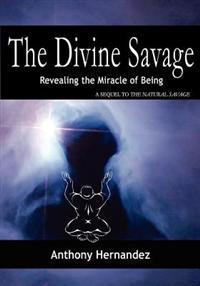The Divine Savage