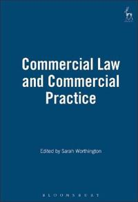Commercial Law and Commerical Practice