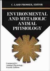Environmental and Metabolic Animal Physiology