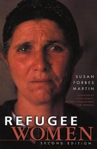 Refugee Women