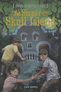The Secret of Skull Island